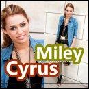 Photo de Mileyy-Cy