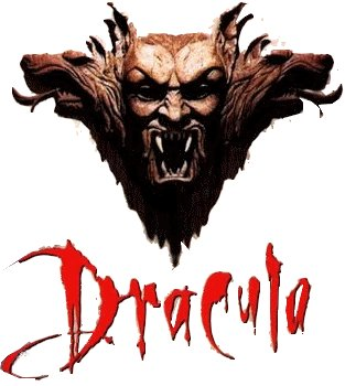 Film - Dracula