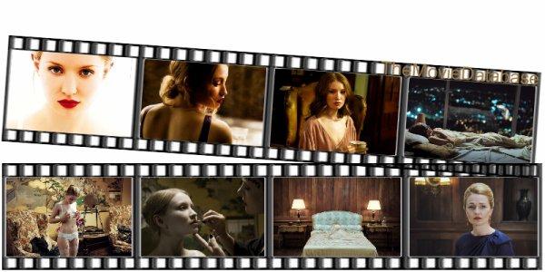 Film - Sleeping Beauty