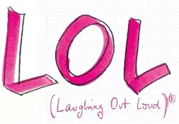 Film - LOL (Laughing Out Loud)