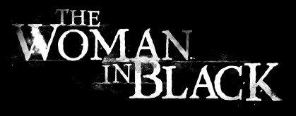 Film - La Dame en Noir