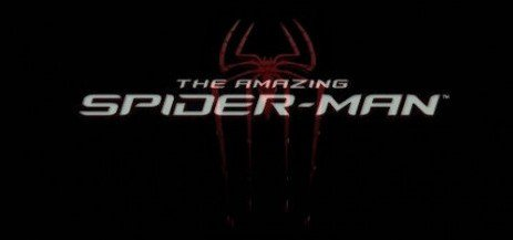 Film - The Amazing Spider-Man