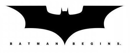 Film - Batman Begins