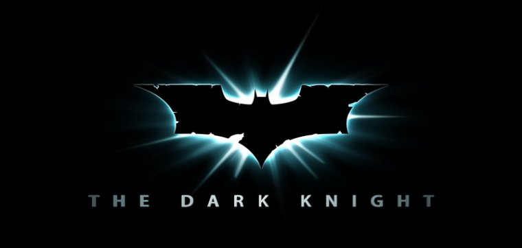 Film - Batman The Dark Knight : Le Chevalier Noir