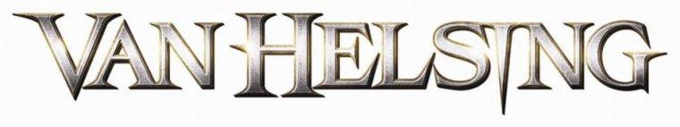 Film - Van Helsing
