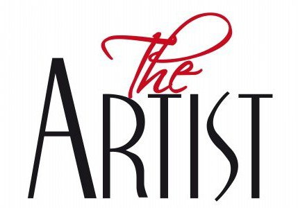 Film - The Artist