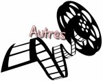 Film - Blanche-Neige et le Chasseur