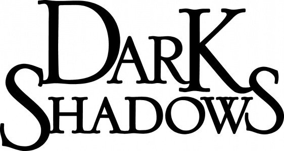 Film - Dark Shadows