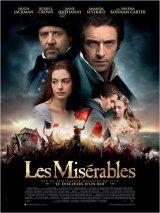 Bilan 2012 + Ce que le cinema nous reserve en 2013...