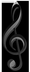 La musique : source de notre bonheur...
