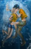 Photo de percy-et-annabeth-fic