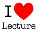 Photo de Miss--Lecture