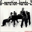 Photo de g-neration-karda-2