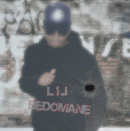 LIL BEDOMANE
