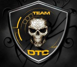 Blog de DTC