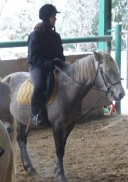Equitation, Ma Passion !!
