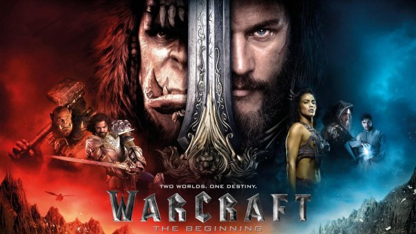 World of Warcraft : Le Commencement... Une adaptation plutôt réussie