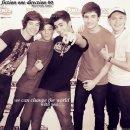 Photo de Fiction-One-Direction-00