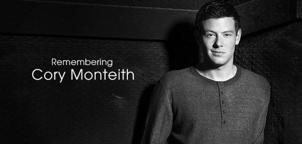 Glee Saison 3 - Ep 22 - Goodbye - Finn Huson à Rachel  - Finchel