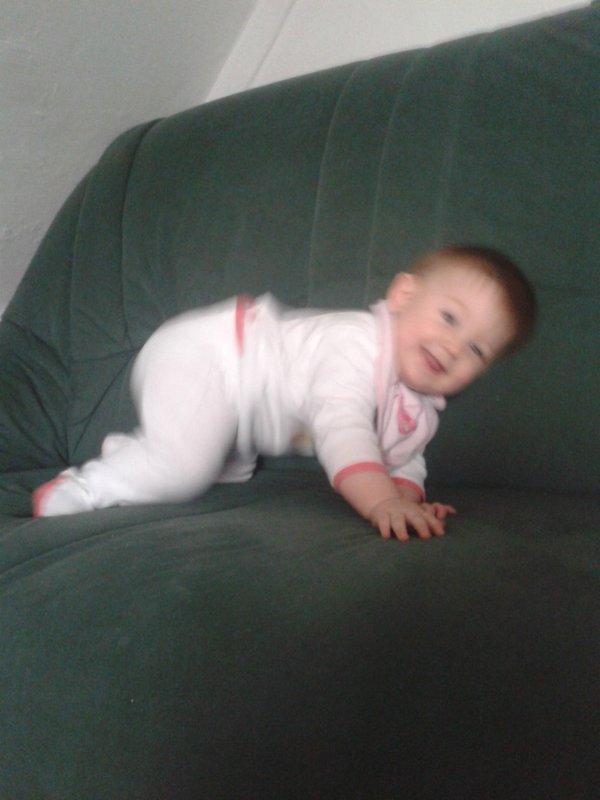 mon gros bebe que j aime pkt au monde