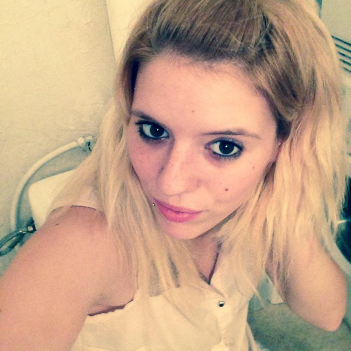 Blog de Ma-Fille-Emilie
