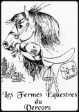 Photo de ferme-equestre-vercors