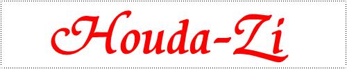 Houda-Zi