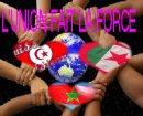 Photo de passion-maghreb