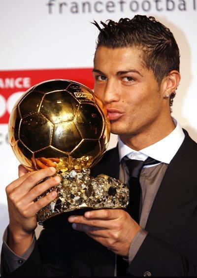 le roi de foot  cristiano ronaldo 7
