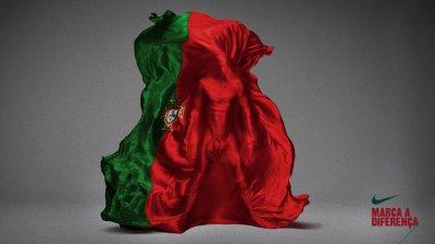 i loooove portugal