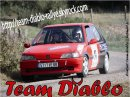 Photo de Team-Diablo-rallye