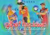 Article 21 : Clasica San Sebastian 2011 ; by cycling-actuality Source numéro 1 sur le cyclisme