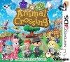 Animal Crossing retoucher