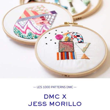 Jess Morillo