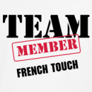 Photo de French-Touch