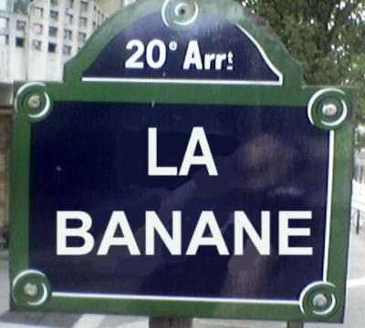 La BaNaNe 60-15-0-20