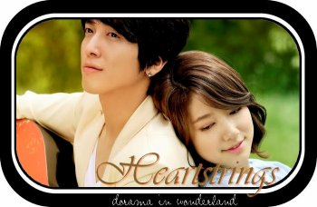59/ Heartstrings