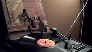 Enjoy the music ♥