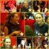 SPECIAL_Miley CYRUS