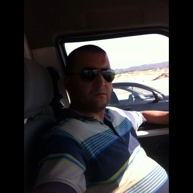 Blog de kabylie78310