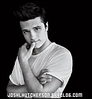 Photo de JoshlHutcherson