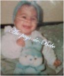 Photo de Petite-Enfance-CAP
