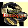 Blog de Rustopya Webradio