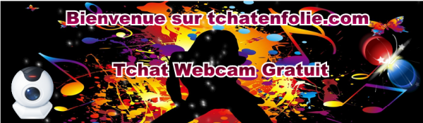 http://tchatenfolie.com/chat.php/