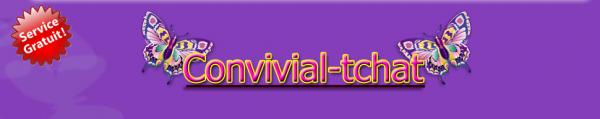 Convivial-Tchat et Rustopya