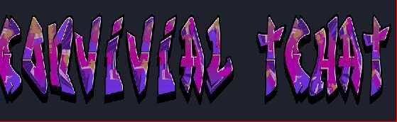 http://tchat.convivial-tchat.com/