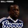 Skill-France