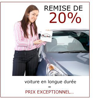 HAFSI RENT A CAR