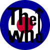 The Who / The Boat that Rocked / My Generation (1999)