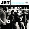 Jet / Get Born / Are you Gonna Be My Girl (2003)
